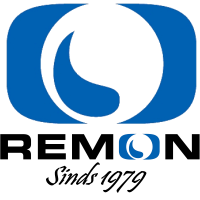 Remon Water sinds 1979